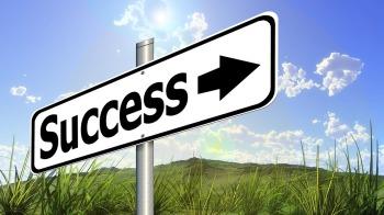 SuccessSignpost(GerdAltmann)
