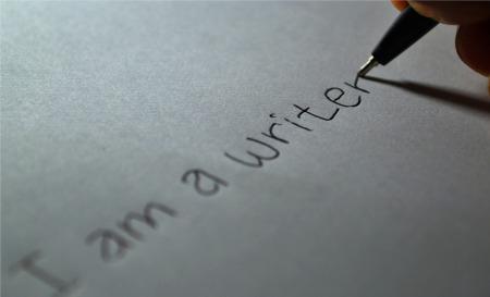writer-(Pixabay)